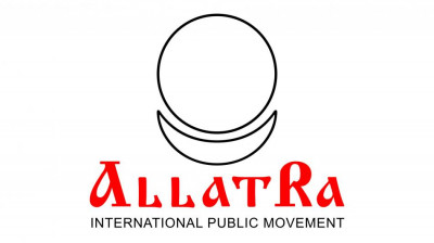 AllatRa International Public Movement