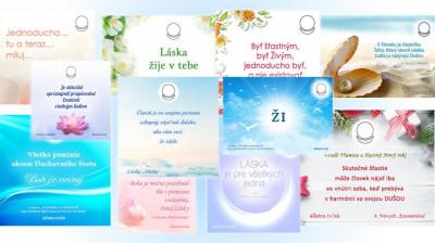 Motivátory v slovenčine